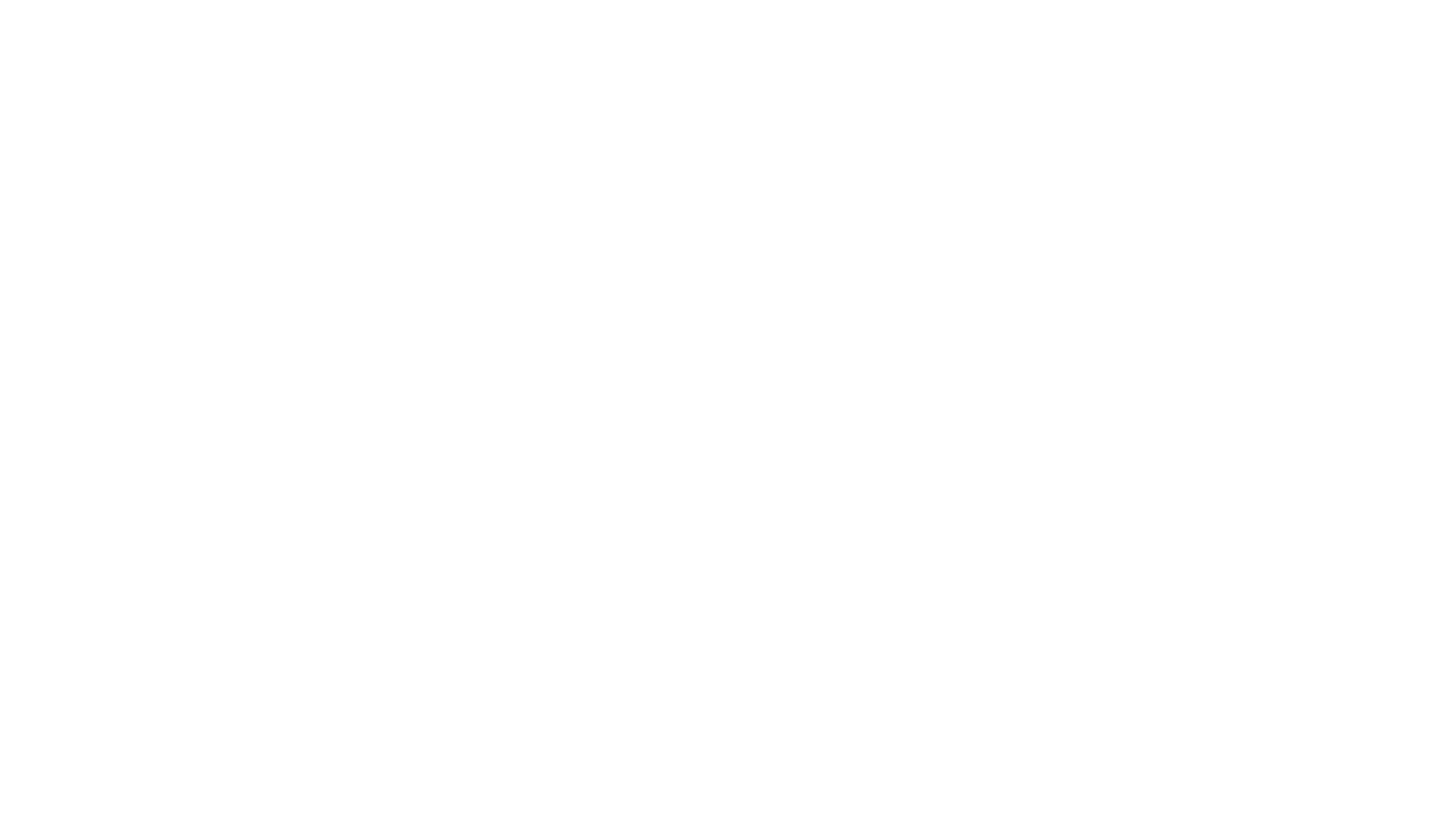 Radio One - Urban One