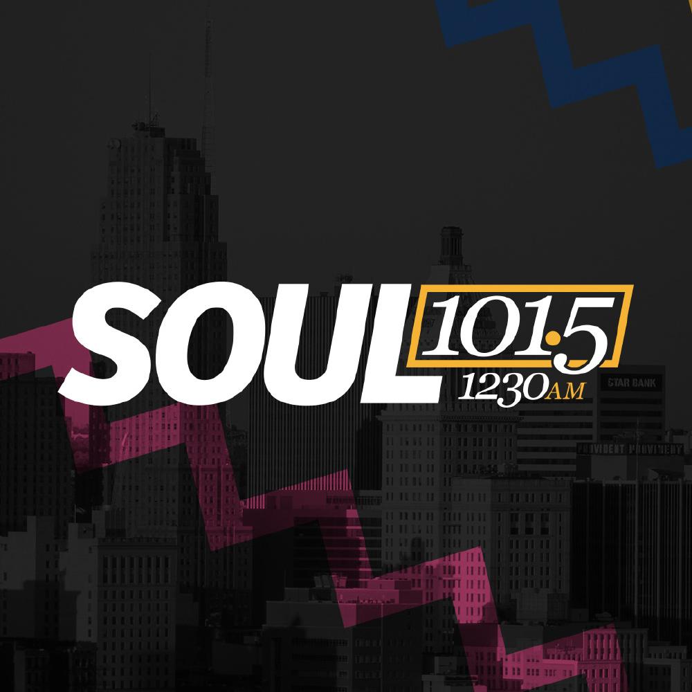 Hip hop radio stations in tampa fl - Hip Hop Radio Stations In Tampa Fl 54