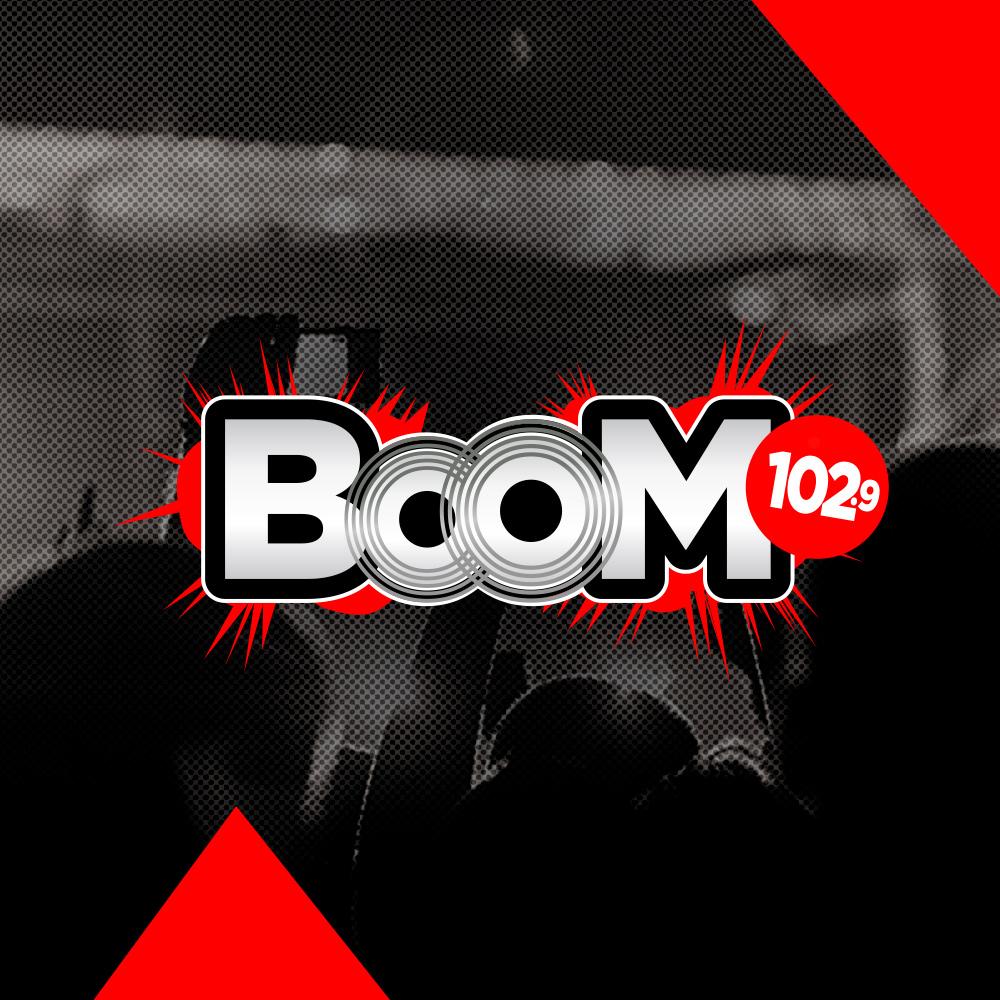 Hip hop radio stations in tampa fl - W275bk Fm