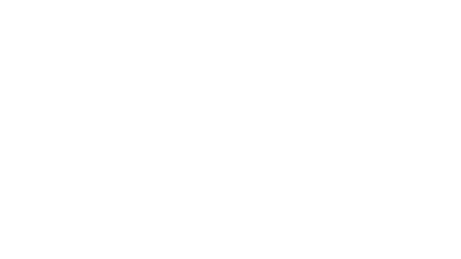 Urban One - Representing Black America