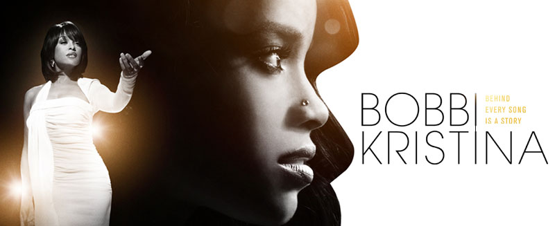 Tv Ones Highly Anticipated Original Movie Bobbi Kristina