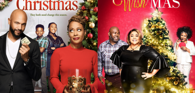 tv one s holiday season offers everything from original movie